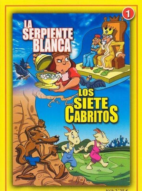 Comics y Cuentos - CUENTOS CLASICOS IRATXO - Comics y Cuentos