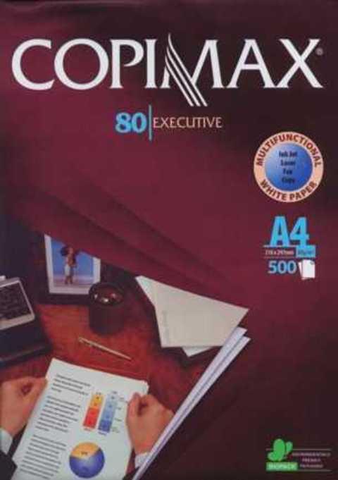Comics y Cuentos - 500 HOJAS DIN-A4 - Comics y Cuentos