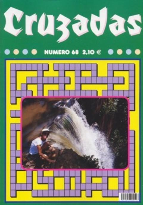 Comics y Cuentos - TACOS CRUZADAS - Comics y Cuentos