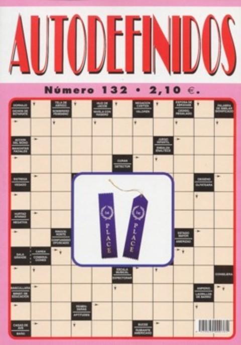 Comics y Cuentos - TACOS AUTODEFINIDOS - Comics y Cuentos
