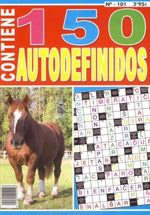 Comics y Cuentos - AUTOS 150 - Comics y Cuentos