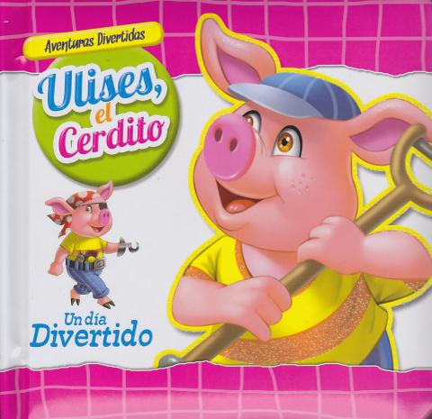 Comics y Cuentos - AVENTURAS DIVERTIDAS - Comics y Cuentos
