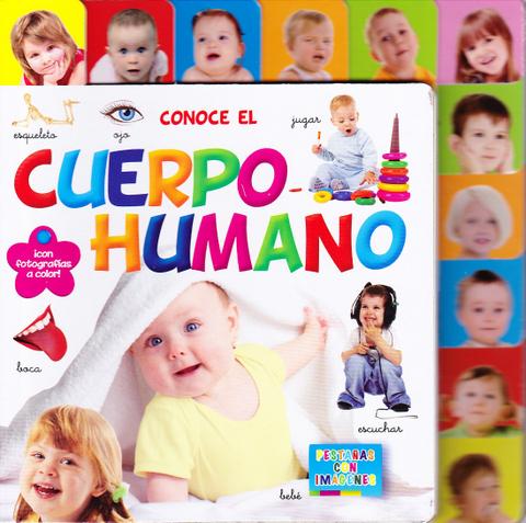 Comics y Cuentos - CONOCE EL MUNDO - Comics y Cuentos