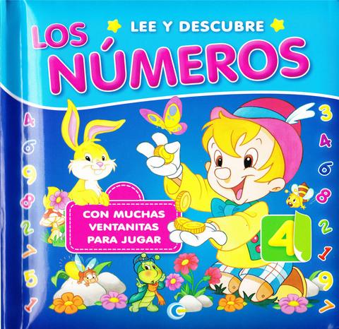 Comics y Cuentos - LEE Y DESCUBRE - Comics y Cuentos