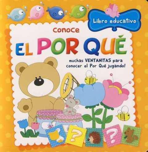 Comics y Cuentos - LIBRO EDUCATIVO - Comics y Cuentos